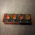 ภาพถ่ายของ Lamplighter Brewing Company