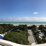 Shore Club South Beach Hotel