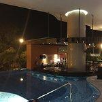 Resorts by Pinnacle 180 Foto