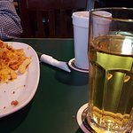 Putters Tavern and Grill