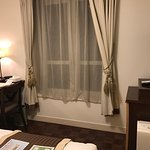 Photo de Hotel Monterey Ginza