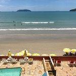 Photo of Pousada Casa na Praia