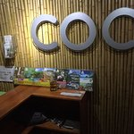 Photo of Cocoon Hotel