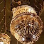 Hotel Bazar Foto