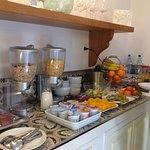 Photo of Palazzo Starace Bed & Breakfast