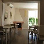 Atlantico Boutique Hotel Foto