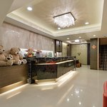Photo of Happy Hotel Kaohsiung