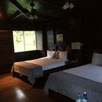 Photo of Chachagua Rainforest Eco Lodge