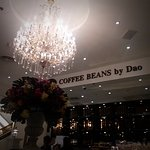 Photo of Coffee Beans By Dao