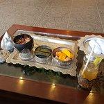 Golden Temple Hotel Foto