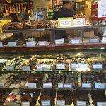 Foto de Fuzziwig's Candy Factory