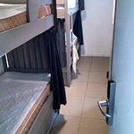 Photo of Anhembi Hostel