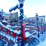 Breck Village