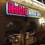 Photo of The Habit Burger Grill