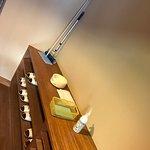 Toba Wanwan Paradise Hotel Foto