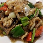 Photo of Chow Lay Seafood