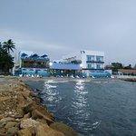 Hotel y Restaurante el Poblado