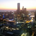 Photo de Sofitel Melbourne on Collins