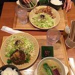 Photo of Suju Dining Shibuya Hikarie