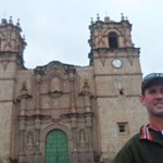 Photo of Catedral de Puno