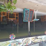 Happy Bar and Restaurant Foto
