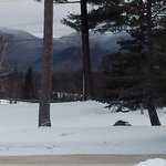 Foto de Lake Placid Club Lodges