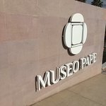 Museo Pape