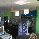 Babu's Cafe의 사진