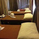 Thai Taywa Massage ภาพถ่าย