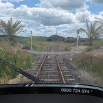 Photo of Railcruising