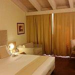 Hotel Caesius Thermae & Spa Resort Foto