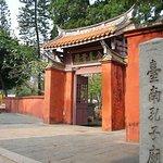My Taiwan Tour - Free English Walking Tours
