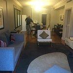 Cape Royale Luxury Hotel Foto