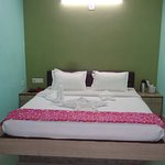 Foto de Sormistha Residency Asansol