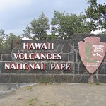 100 Years at Hawaii Volcanoes National Park