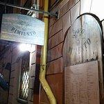 Photo of Pimiento Restaurant - Stare Miasto