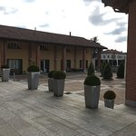 Photo of B&B Cascina Vedu'