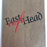 East Head Cafe Foto