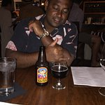 Good beers