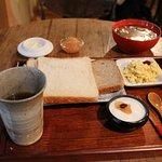 Photo de Kyoto Yoshimizu