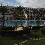 صورة فوتوغرافية لـ فندق رويال سافوى شرم الشيخ