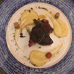 Foto de Restaurant Mole