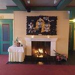 Photo of Hotell Hadeland
