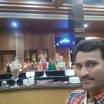 IMG_20161229_074922_large.jpg