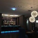 Motel One Stuttgart-Hauptbahnhof Foto