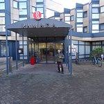 Ramada Hotel Brühl-Köln Foto