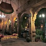 Hotel Nachana Haveli Foto