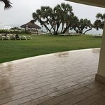 Blue Marlin Hotel Bild