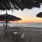 Sandoway Resort Foto