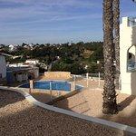 Fotografia de Monte Dourado Resort